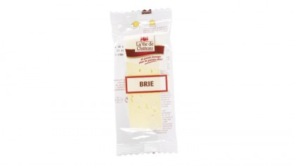 Brie 50% MG 30g